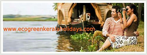 Which is the best #Kerala #tourpackage of honeymoon? We provide the best,Exotic Kerala Honeymoon 4 Days/ 3 Nights.For more details and for a free online consultation place an enquiry here,http://goo.gl/MgE8iI