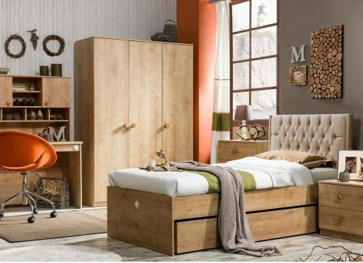 Cilek - MiaSofia -магазин детской мебели