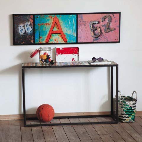 decoracion ecologica decoracin hogar ideas y cosas bonitas para decorar el hogar