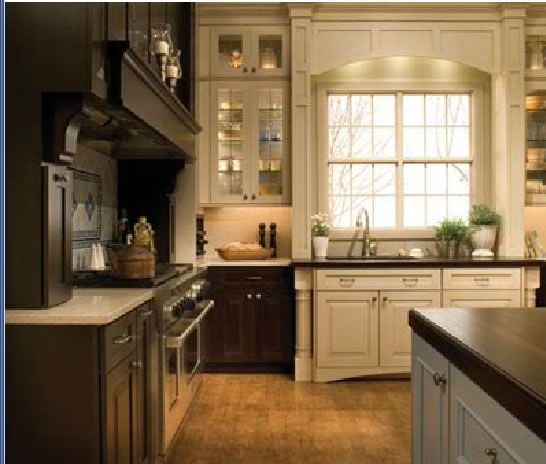 Dura Supreme Cabinetry: 1000+ Ideas About Kitchen Maid Cabinets On Pinterest