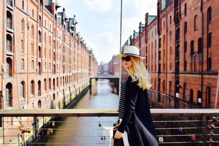 Things to Do Hamburg