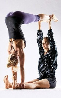 duo yoga mother's day special mothers are a blessing and
