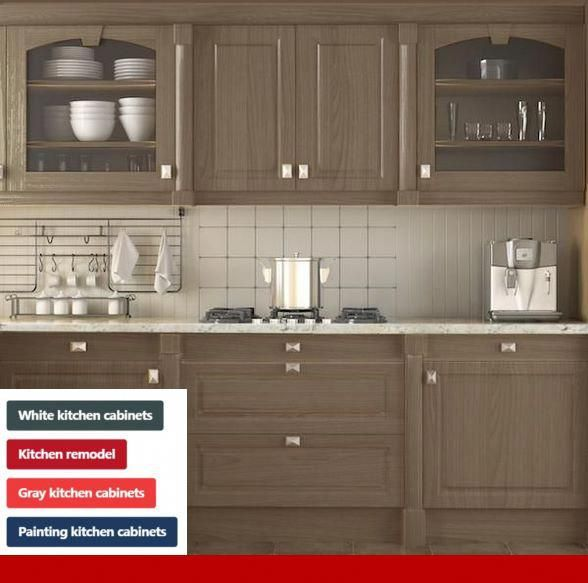 10x10 Kitchen Cabinets For Sale Kitchencabinets And