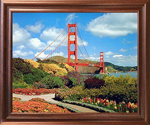 46 best Lanscape Framed Art Pictures images on Pinterest | Art ...