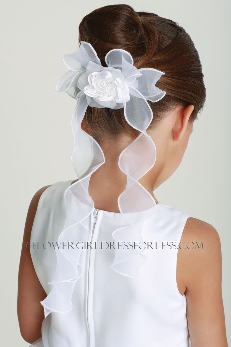 Google Image Result for http://www.flowergirldressforless.com/mm5/graphics/00000001/UA_V06_D2_L.jpg