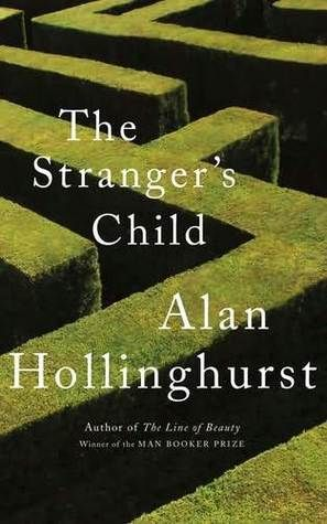 the stranger's child - finished 1/24/12. i knew i'd like this book from the first page, with its echoes of Atonement and EM Forster and the restrained yet lush world of edwardian, pre-WWI england. it's quite funny at times, but also deeply and carefully observed. overall a wonderful mediation on memory, history, literature, celebrity, and how we interpret our lives and those of other people.