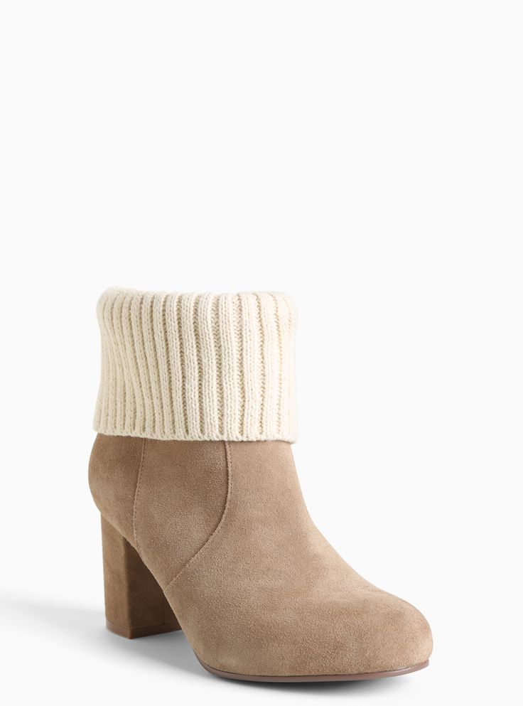 11 Best Boots Images On Pinterest Wide Shoes Wide Width Shoes And