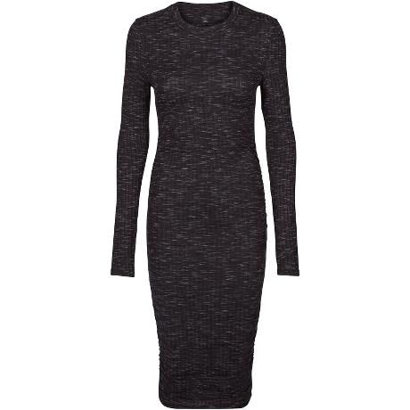 Jamilla dress