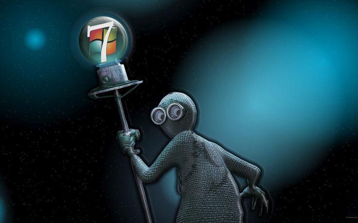 free animated wallpaper windows 8 | 3d Animated ...