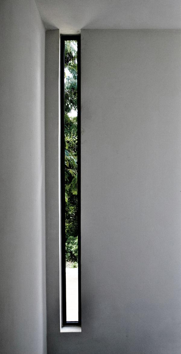 W39 HOUSE — Warm Architects
