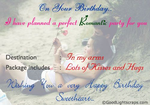 1000+ Images About Birthday Quotes For Him On Pinterest