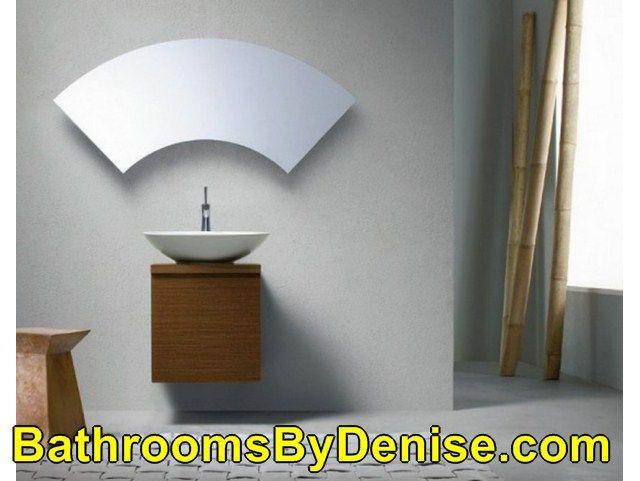 Bathroom Mirrors Uk Suppliers 135 najlepszych obrazów na pintereście na temat tablicy bathroom