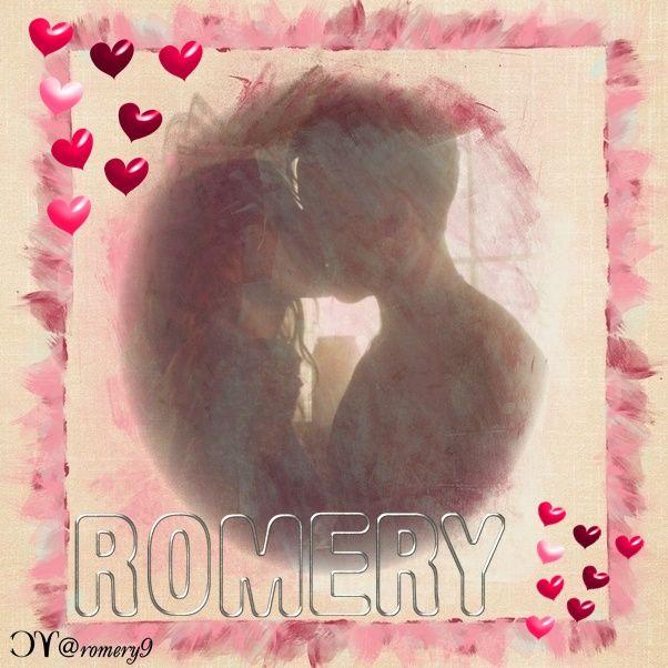 Romery
