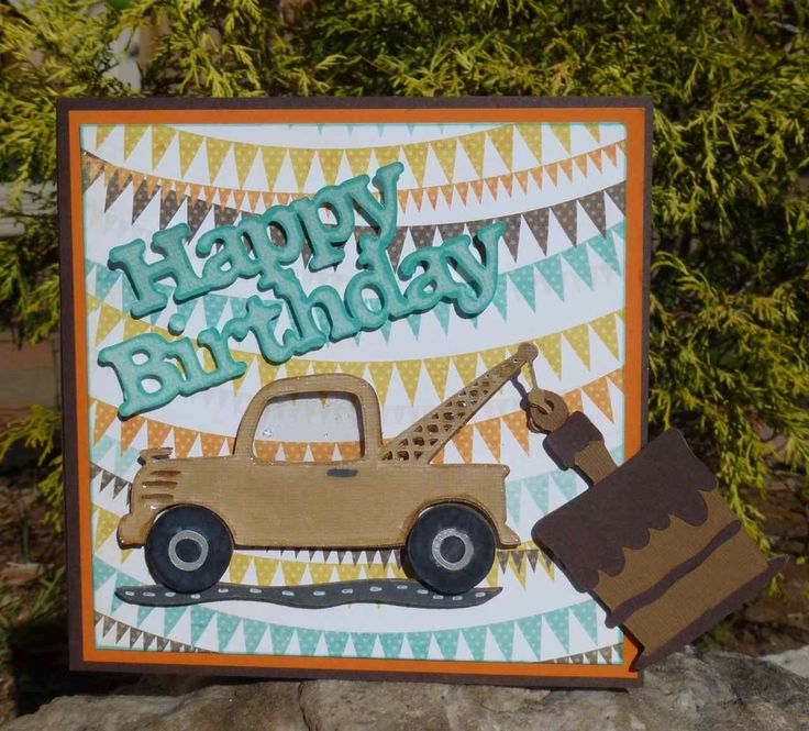 9 Best 50th Images On Pinterest Birthdays 50 Birthday Parties And