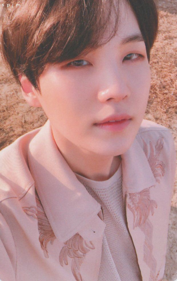 download bts map of the soul persona album bts love yourself 轉 tear 방탄소년단 love yourself 結 answer fake with images album bts bts love yourself bts yoongi pinterest