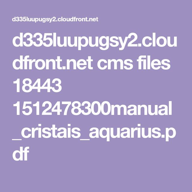 d335luupugsy2.cloudfront.net cms files 18443 1512478300manual_cristais_aquarius.pdf