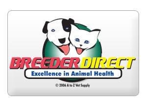 Vet supplies, Wholesale vet supplies at affordable prize