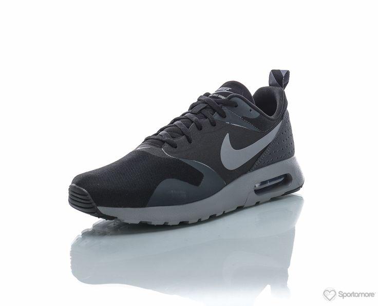 Nike - Air Max Tavas - Svart