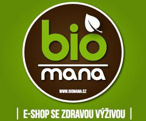 Bio-Life.cz - Jak si vyrobit vlastní amasaké