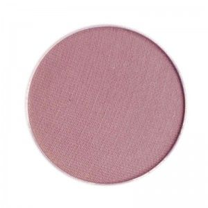 Makeup Geek Eyeshadow Pan - Unexpected - Makeup Geek Eyeshadow Pans - Eyeshadows - Eyes