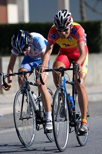 #bikes #bicis #bicicletas #btt #ofertasbicicletas, ciclismo-472