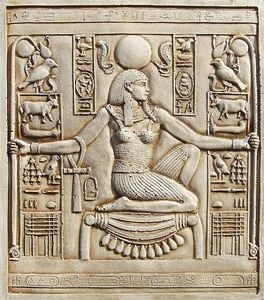 17 best images about egyptian homecoming on pinterest for Ancient egypt decoration