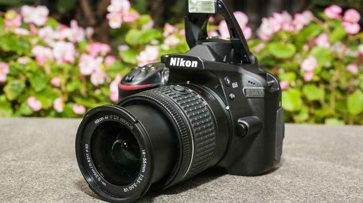 """Quale fotocamera d'alta qualita` devo scegliere. Eccovi dei consigli E' tempo di comprare una nuova fotocamera, ma volete fare il salto di qualita`? Bene: ecco dei piccoli """"consigli per gli acquisti"""" per quel che riguarda le nuove fotocamere d'alta qualita` che potete #fotocamera"""