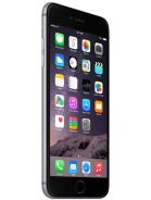 Apple iPhone 6 Plus full specifications