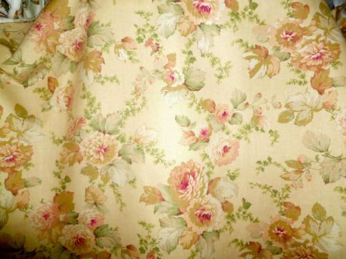 105 best great fabrics/wallpapers and what to do with them images