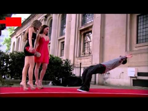 Dynamo Magician Impossible: Top 10 | Swag Viral Video