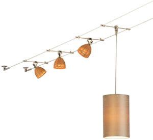 47 best images about Cable Lights on Pinterest  Discount lighting