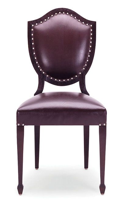 Armstrong Side Dining Chair