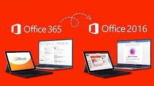 If you have an Office 365 work or school account, the arranging of when you get new features may in like manner depend upon your affiliation's settings. At last, all Office 365 supporters will get the new features.