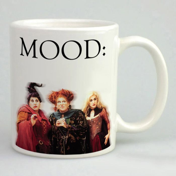 http://thepodomoro.com/collections/mug/products/harry-style-tattoo-butterfly-mug-tea-mug-coffee-mug