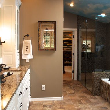 1000 images about cat enclosures on pinterest white for Sherwin williams virtual painter