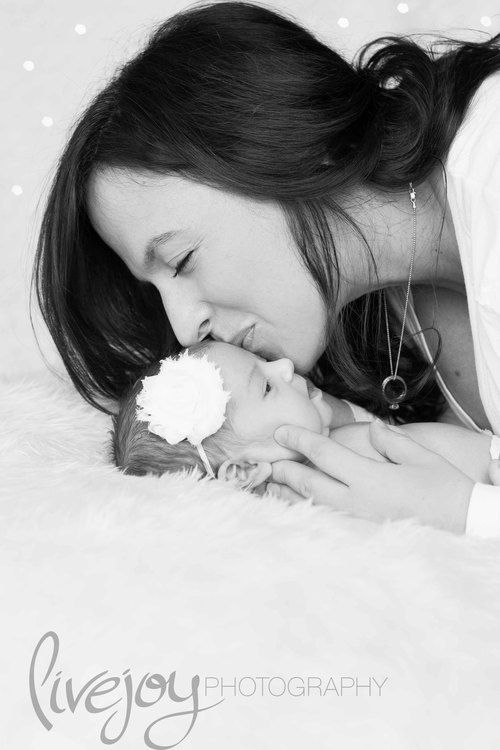 Newborn Photography LiveJoy Photography #newborn #photography #livejoyphotography