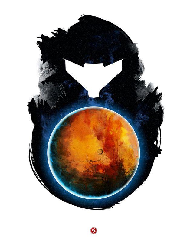 Metroid Prime by ~iwilding on deviantART: Metroid Prime, Ian Wild, Videos Gam, Random Things, Metroid Artworks, Art Prints, Freelanc Illustrations, Prime Art, Games Art