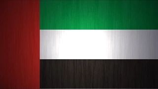 exchange rate from dollar to dirham - YouTube