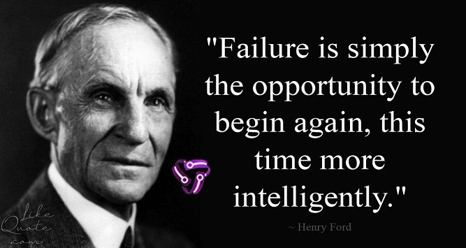 Henry Ford Quotes Ford Quotes Henry Ford Quotes Inspirational Quotes