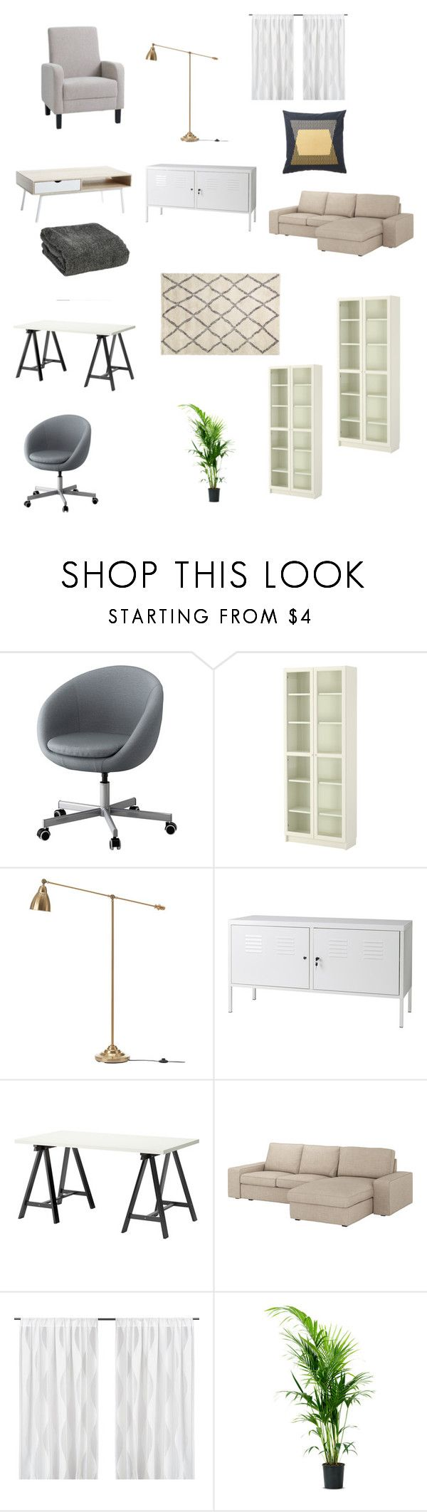 """living room"" by spimonique on Polyvore featuring interior, interiors, interior design, home, home decor, interior decorating and living room"