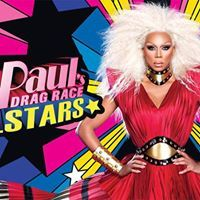 Watch [Full] RuPauls Drag Race All Stars 3 Episode 3 HD Online