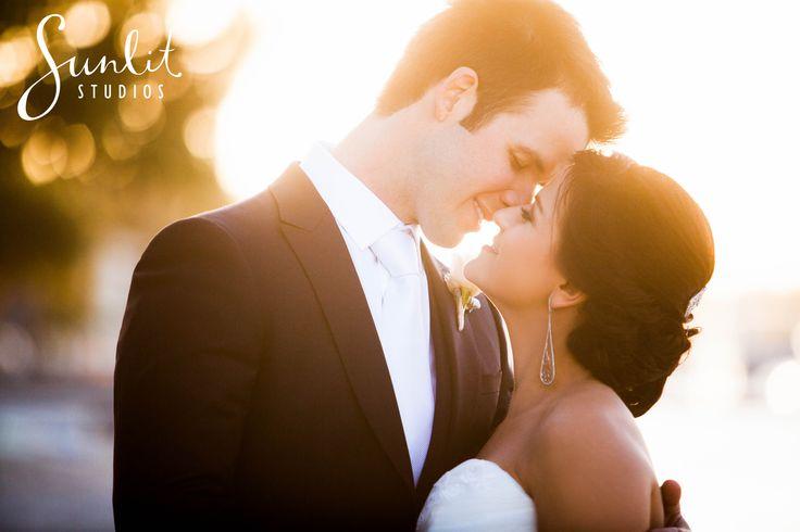 Noosa Wedding Photography by Sunlit Studios