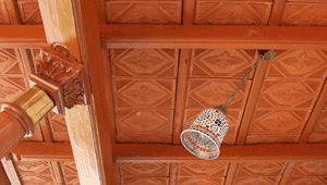 Ceiling Tiles Roofing Tiles Ideas Pinterest