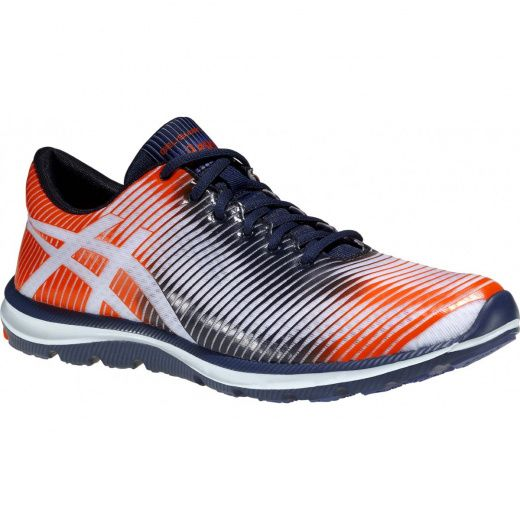 Asics Gel-Super J33  https://www.shopsector.com/product/asics-gel-super-j33