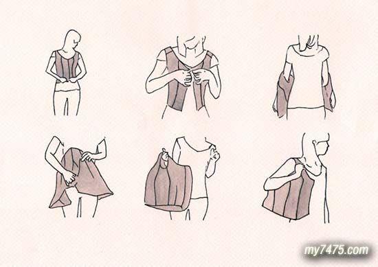 Ideia Bag