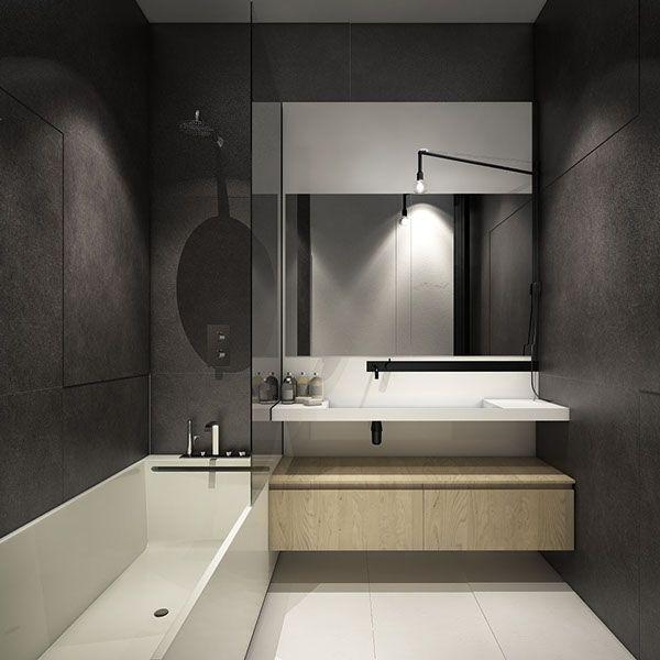https://www.behance.net/gallery/23248141/Bathroom-Ideas