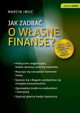 Blog o finansach domowych.