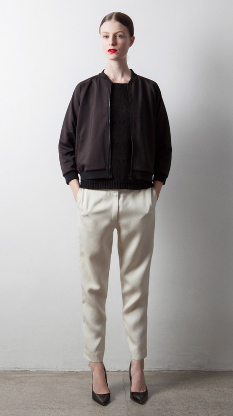 WEEKDAY SS/13