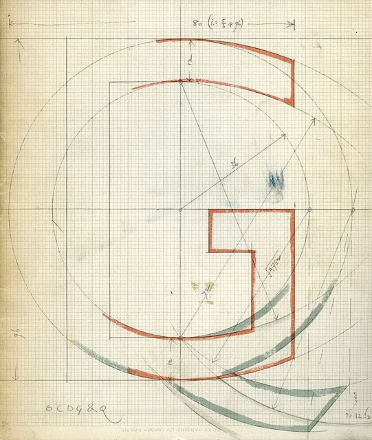 Type design. Not sure how I'll use this, maybe as a logo on my resume to evoke constantly changing, upgrading skills.