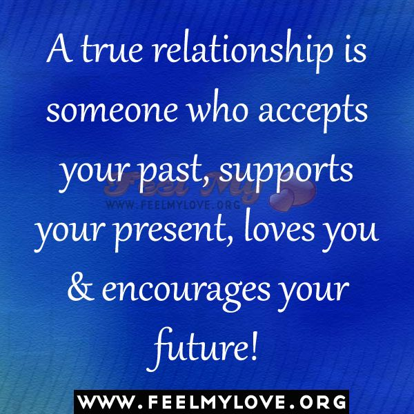92 Best Images About Love Quotes On Pinterest